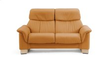 Stressless Paradise Medium, highback 2 Seater Medium