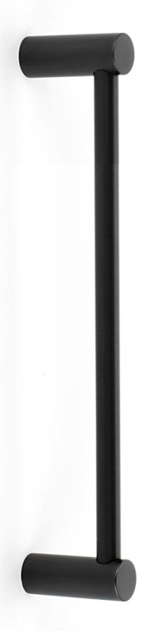 Contemporary I Appliance Pull D715-8 - Bronze