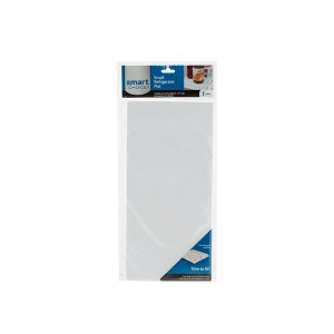 Small Trim-to-Fit Refrigerator Mat -