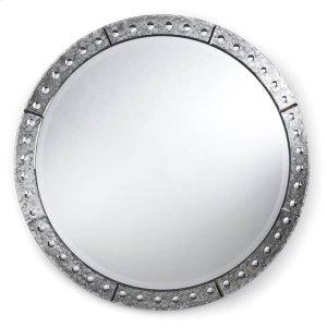 Regina AndrewVenetian Round Mirror (42 Inch)