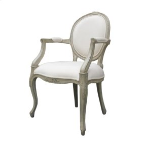 Celine Arm Chair