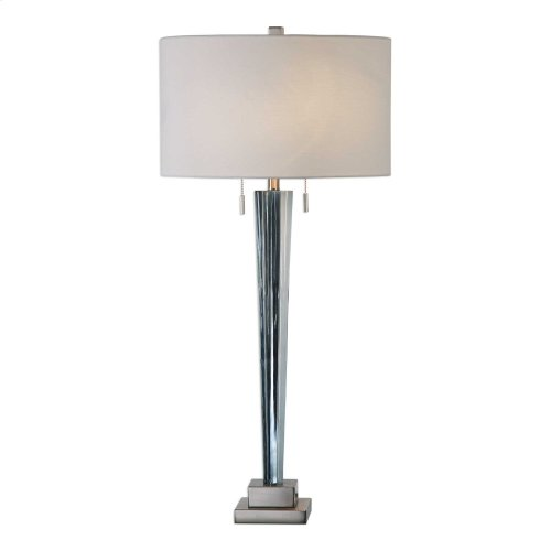 Afina Table Lamp