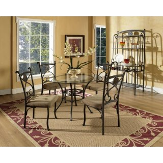 Brookfield 5 Piece Set