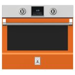 "Hestan30"" Single Wall Oven - KSO Series - Citra"