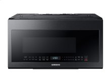 2.1 cu. ft. Over The Range Microwave