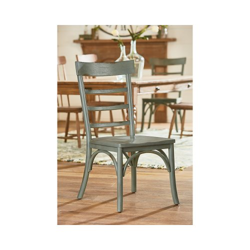 Patina Harper Side Chair
