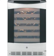 GE Profile™ Series Wine Center Product Image