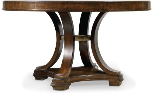 Skyline Round Dining Table