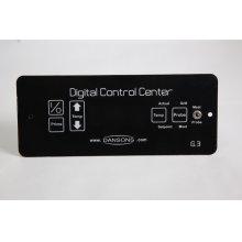 Digital Control Board