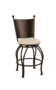 Woodland Bar Stool Product Image