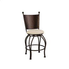 Woodland Bar Stool