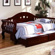Furniture Of America CM1625 Daybed Bedroom set Houston Texas USA Aztec Furniture