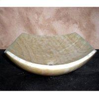 MIHAELA Product Image