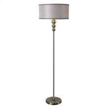 Margot - Floor Lamp
