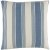 """Additional Anchor Bay ACB-001 20"""" x 20"""" Pillow Shell with Down Insert"""