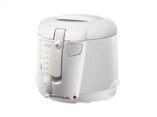 Cool Touch Deep Fryer 2.2 lb D677UX  De'Longhi US