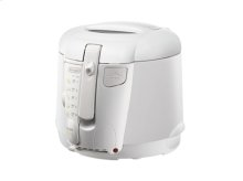 Cool Touch Deep Fryer 2.2 lb D677UX  De'Longhi US