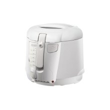 Cool Touch Deep Fryer 2.2 lb D677UX