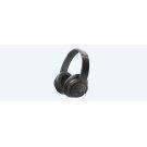 ZX770BT Bluetooth® Headphones Product Image