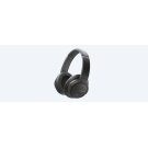 ZX770BT Bluetooth® Headphones Product Image