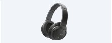 ZX770BT Bluetooth® Headphones