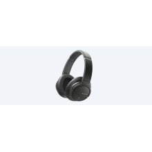 ZX770BT Bluetooth® Headphones