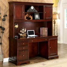 Desmont Desk Hutch
