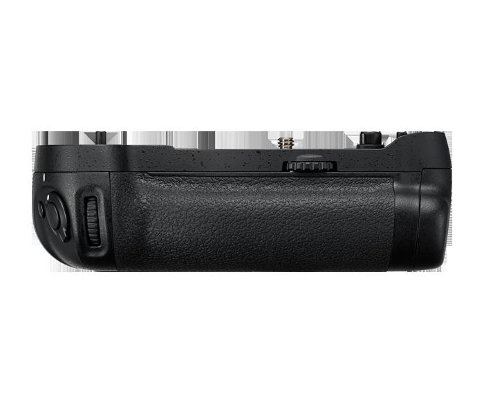 MB-D17 Multi Battery Power Pack