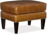 George Ottoman Product Image