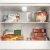 Additional 18.1Cu. Ft. 2014 E-Star Frost-free Top Freezer Refrigerator