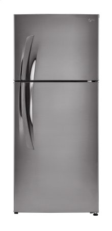 16 cu. ft. Top Mount Refrigerator