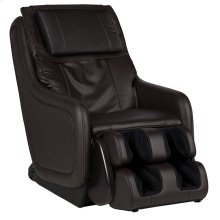 ZeroG 3.0 Massage Chair - EspressoSofHyde