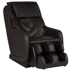 ZeroG 3.0 Massage Chair - EspressoS fHyde