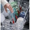 GE Ge(r) Top Control With Stainless Steel Interior Dishwasher With Sanitize Cycle & Dry Boost With Fan Assist