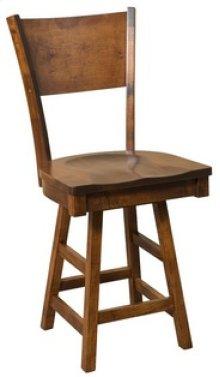 Americana Bar Chair