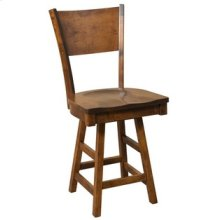 Americana Bar Chair