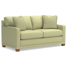 Kennedy Premier Supreme Comfort Full Sleep Sofa