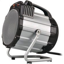 Portable Utility/Shop Heater with Thermostat