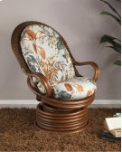 Havana Swivel Rocker Product Image