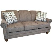 Wellington Apartment Sofa or Full Sleeper