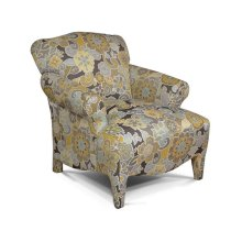 Summit Chair 3854