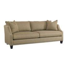 3100-S1 Arden Sofa