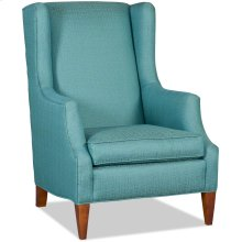 Living Room Tenison Wing Chair