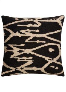 Lsc42 - En Casa By Luli Sanchez Pillows