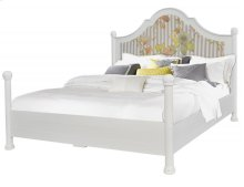 Bloomsbury Twin Bed Set