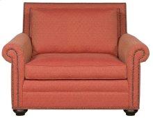 Simpson Chair & Half 651-CHH