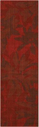 URBAN URB05 GAR RUNNER 2'3'' x 7'5'' Product Image