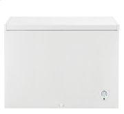 Frigidaire 8.7 Cu. Ft. Chest Freezer Product Image