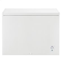 Frigidaire 8.7 Cu. Ft. Chest Freezer