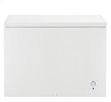 Frigidaire 8.7 Cu. Ft. Chest Freezer